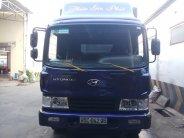 cần bán xe tải hd210 đời 2015 tải 14 tấn thùng dai 7m4 giá tốt giá 1 tỷ 150 tr tại Tp.HCM