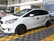 Bán ô tô Kia Rondo GATH 2.0AT đời 2014, màu trắng, giá chỉ 548 triệu giá 548 triệu tại Tp.HCM