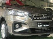 Bán xe Suzuki Ertiga GLX 1.5 AT sản xuất năm 2019, màu nâu, nhập khẩu giá 549 triệu tại An Giang