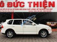Bán Porsche Cayenne 3.6 V6 sản xuất 2009 giá 1 tỷ 30 tr tại Hà Nội