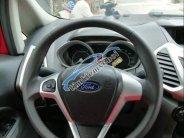 Cần bán chiếc Ford EcoSport 2014 số sàn, Biên Hoà giá 398 triệu tại Đồng Nai