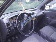 Cần bán xe Daihatsu Terios 1.3 4×4 sản xuất năm 2005, xe đẹp giá 172 triệu tại Thái Bình