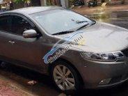 Bán xe Kia Forte 2010, xe nhập, còn rất mới giá 350 triệu tại Đắk Lắk