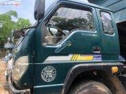 Bán ô tô cũ Thaco FORLAND năm sản xuất 2012, màu xanh lam giá 190 triệu tại Bắc Ninh