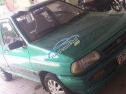 Bán ô tô Kia CD5 năm 2003, nhập khẩu, bảo trì đúng định kỳ giá 65 triệu tại Nghệ An