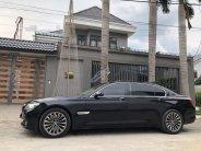 Bán BMW 750Li nhập Đức đăng kí 2013, full ngân hàng cho vay 70% giá 1 tỷ 450 tr tại Tp.HCM