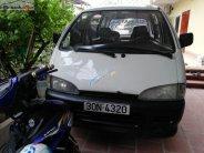 Bán Daihatsu Citivan đời 2004, màu trắng, xe vỏ đẹp, máy ngon, tiết kiệm nhiên liệu giá 74 triệu tại Hà Nội