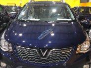 Bán xe Vinfast Fadil, hỗ trợ trả góp 80% giá trị xe, thủ tục nhanh gọn giá 394 triệu tại Bắc Giang