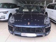 Bán Porsche Macan 2.0, sản xuất và đăng ký 2017, tư nhân, biển Hà Nội, LH: 0906223838 giá 2 tỷ 950 tr tại Hà Nội