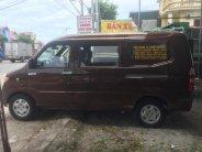 Đà Nắng bán xe Kenbo Van 5 chỗ giá tốt nhất toàn quốc gặp Mr. Huân - 0984 983 915 giá 229 triệu tại Đà Nẵng