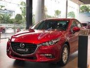 Bán Mazda 3 ưu đãi lên đến 70tr - trả trước 205tr + gói bão dưỡng 3 năm giá 649 triệu tại Đà Nẵng