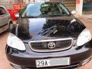 Bán Toyota Corolla Altis 2003 số sàn, xe đẹp giá 245 triệu tại Bắc Giang