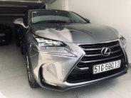 Bán Lexus NX200T 2015, xe đẹp đi 37.000km sơn zin ,cam kết không lỗi, bao kiểm tra hãng giá 1 tỷ 950 tr tại Tp.HCM