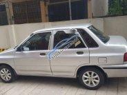 Bán Kia Pride đời 2001, màu bạc, xe nhập  giá 50 triệu tại Ninh Bình