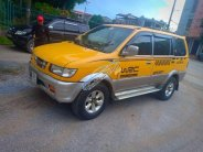 Cần bán xe Isuzu Hi lander 2004, màu vàng, nhập khẩu giá 200 triệu tại Thanh Hóa