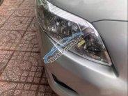 Cần bán xe Toyota Corolla altis năm sản xuất 2010, màu bạc, nhập khẩu nguyên chiếc xe gia đình, giá 380tr giá 380 triệu tại Kiên Giang