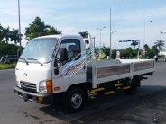 Bán ô tô tai Hyundai Mighty N250 SL 6 số tiến 1 số lùi trọng tải 2,5 tấn giá 540 triệu tại Hà Nội
