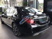 Cần bán Mercedes C200 đời 2019, màu đen giá 1 tỷ 499 tr tại Hà Nội
