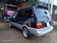 Bán Toyota Zace sản xuất năm 2000, màu xanh dưa giá 152 triệu tại Đồng Nai