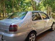 Bán ô tô Fiat Siena sản xuất 2003, nhập khẩu số sàn giá 95 triệu tại Đà Nẵng