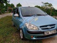 Gia đình em cần bán xe Getz SX 2008, LH 0817896888 giá 170 triệu tại Thanh Hóa