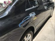 Cần bán lại xe Toyota Corolla altis đời 2011, màu đen, xe đẹp giá 400 triệu tại Khánh Hòa