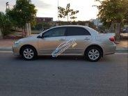 Bán Toyota Corolla Altis G đời cuối 2012 tên tư nhân, xe cực đẹp giá 538 triệu tại Nghệ An