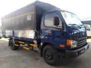 LH: 0901 47 47 38 - Xe tải 8 tấn Hyundai Mighty, cavet Hyundai, mới 100% giá 690 triệu tại Tp.HCM