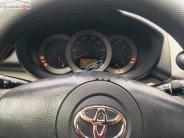 Bán Toyota RAV4 V6 - 4WD bản 7 chỗ, nhập khẩu nguyên chiếc Nhật Bản giá 460 triệu tại Hà Nội