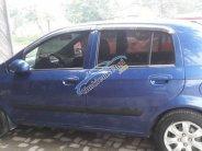Bán xe Hyundai Getz năm 2009, nhập khẩu, xe gia đình sử dụng giá 175 triệu tại Hà Nội