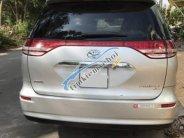 Bán xe Toyota Previa năm 2008, xe nhập xe gia đình, giá 700tr giá 700 triệu tại An Giang