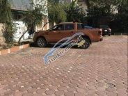 Cần bán lại xe Ford Ranger 2.2 4x2 AT năm sản xuất 2016, xe nhập như mới giá cạnh tranh giá 680 triệu tại Hà Nội