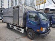 Bán xe tải 7 tấn Hyundai 110S trả trước 20% giá 715 triệu tại Tp.HCM