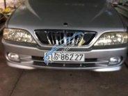 Bán Ssangyong Musso năm sản xuất 2004, màu xám, xe nhập  giá 165 triệu tại Tp.HCM