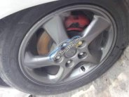 Bán xe Mazda Premacy đời 2002, xe nhập, giá chỉ 189 triệu giá 189 triệu tại Đồng Tháp