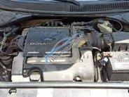 Bán Ford Mondeo đời 2004, nhập khẩu xe gia đình giá 196 triệu tại An Giang