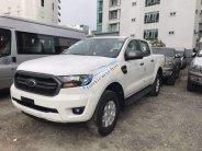Cần bán xe Ford Ranger đời 2019, màu trắng, nhập khẩu nguyên chiếc, giá 650tr giá 650 triệu tại Hà Nội