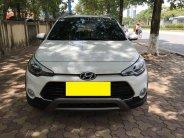 Xe Hyundai i20 Active đời 2015, màu trắng, số tự động giá 496 triệu tại Tp.HCM