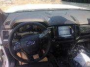 Bán Ford Ranger Wildtrak 2.0L 4x4 AT 2019, màu trắng, xe nhập giá 868 triệu tại Hà Nội