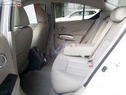 Bán Nissan Sunny XV Premium năm sản xuất 2019, màu trắng giá 500 triệu tại Tp.HCM
