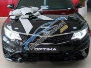 Cần bán xe Kia Optima đời 2019, màu đen giá 969 triệu tại Tp.HCM