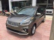 Bán Suzuki Ertiga 2019, màu xám, nhập khẩu   giá 549 triệu tại Lạng Sơn