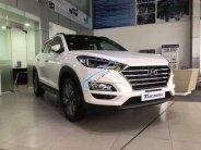 Bán Hyundai Tucson sản xuất năm 2019, khuyến mãi, giao ngay giá 878 triệu tại Cần Thơ