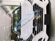 Bán xe Hyundai Tucson 2.0AT năm sản xuất 2019, màu trắng giá 870 triệu tại Hà Nội