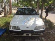 Cần bán xe Daewoo Espero 2011, màu trắng chính chủ, giá chỉ 75 triệu giá 75 triệu tại Đà Nẵng