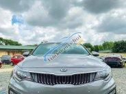 Bán xe Kia Optima năm sản xuất 2019, giá chỉ 789 triệu giá 789 triệu tại Tp.HCM