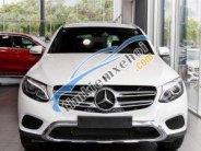 Mercedes-Benz GLC 200 sx 2019 - ưu đãi tuyệt vời tháng 7 mang xe về ngay giá 1 tỷ 699 tr tại Tp.HCM
