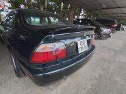 Bán Honda Accord 2.2 MT đời 1996, màu xanh lam, nhập khẩu, số sàn giá 160 triệu tại Cần Thơ