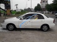 Bán xe Daewoo Lanos đời 2001, màu trắng giá 56 triệu tại Hà Nội