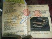 Bán Mazda 323 1996, xe nhập, giá tốt giá 40 triệu tại Bắc Giang
